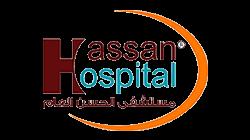 مستشفى الحسن الوان-min