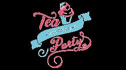 tea party color-min